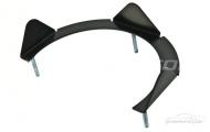 Headlamp Mounting Bracket Image