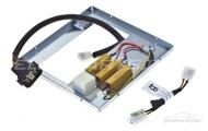 Heater Control Unit Image