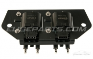 Ignition Coil S1 VVC Image