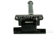 Ignition Coil S2 Elise Non-VVC A117E6030S Image