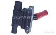 Ignition Coil S2 VVC Engine A117E6091S Image