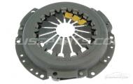 K Series AP Clutch & Flywheel Package Image