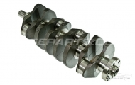 K Series Balanced Crankshaft Image
