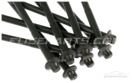 K Series Cylinder Head Bolts A111E6111S Image