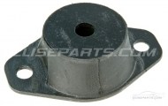 K Series Gearbox Mount A111F6186F Image