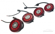 LED Rear Lamps S2 Image