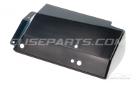 LHD Wiper Motor Cover Image