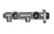 Lightweight Big Bore Master Cylinder Image