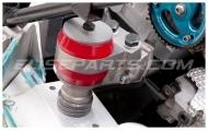 Lightweight Engine Mount Image