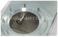 Lightweight Fuel Tank Image
