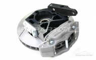 Lightweight Steering Arms Image