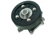 2ZZ Underdriven Water Pump Pulley Image
