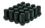 Lightweight Wheel Nuts VX220 Image