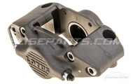 Lotus AP 2 Pot Brake Calipers Image