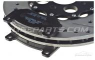 Lotus Sport BBK Brake Pads Image