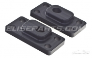 Lower Ball Joint Mounts Image