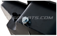 Magnetic Drain Plug Image