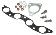 Manifold Fitting Kit Image