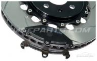 Mintex 1144 Brake Pads Image