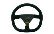 Momo 88 Steering Wheel Image