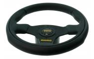 Momo Team 280mm Steering Wheel Image