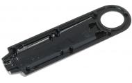 New Cobra Immobiliser Touch Key Cover Image