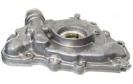 Toyota 2ZZ Oil Pump A120E6270S Image