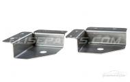 Pair of Toe Link Heat Shields Image