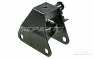 Rear Lower Wishbone Bracket LH Image