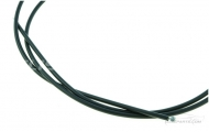 Rear Tailgate Release Cable  A122B0253S Image
