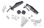 Reduced Bump Steering Arm kit Image