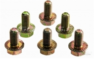 Rover K Series Clutch Bolts Image