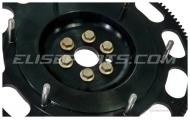 Rover K Series Flywheel Bolts Image