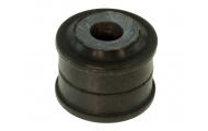 Engine To Chassis Mount Rubber Bush Image
