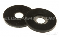 Rubber Snubber Washer A111C0081F Image