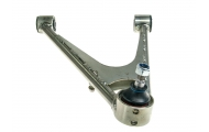 S1 / VX220 Right Front Upper Wishbone Image