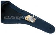 S1 Elise Blue Soft Top Image