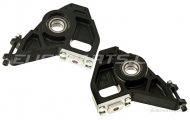 S1 Rear Uprights Pair (OEM Specification) Image