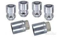 S1 Rota Locking Wheel Nuts Image