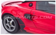 S1 Sport Side Scoop Image