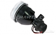 S2 Driving Light Protectors Image