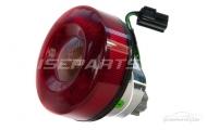 S2 Elise Rear Lamp Unit Image
