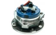 S2 Elise Wheel Bearing w/Sensor A117D6005F Image