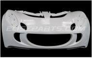 S2 Exige Front Clamshell Image