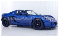 S2 K Series Stone Chip Protectors Image