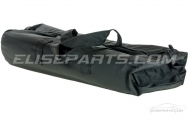 S2 and S3 Elise Soft Top Storage Bag Image