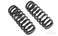 S2 / S3 Toyota Elise Eibach Springs Image