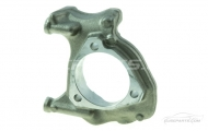 S2/S3/VX220/Exige V6 Right Hand Front Upright Image