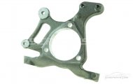 S2 / S3 / VX220 Right Hand Rear Hub Carrier Image