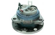 S3 Elise Wheel Bearing A120D6009F Image